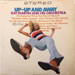 ray-martin-and-his-orchestra-up-up-and-away.jpg
