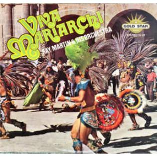 ray-martin-and-his-orchestra-viva-mariachi.jpg