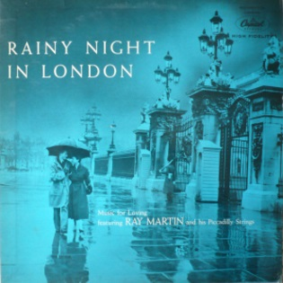 ray-martin-and-his-piccadilly-strings-rainy-night-in-london.jpg