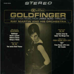 ray-martin-goldfinger-other-music-from-james-bond-thrillers.jpg