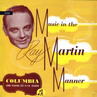 ray-martin-music-in-the-ray-martin-manner.jpg