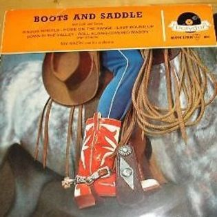 ray-martin-orchestra-boots-and-saddle.jpg