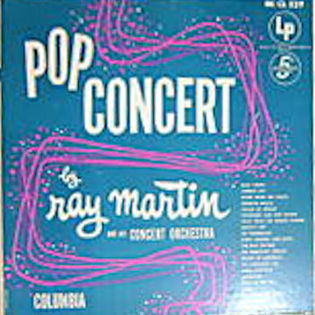 ray-martin-pop-concert.jpg