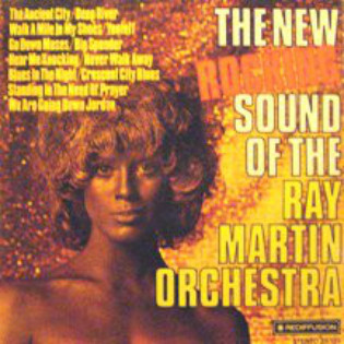 ray-martin-the-new-rocking-sound-of-the-ray-martin-orchestra.jpg