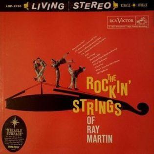 ray-martin-the-rockin-strings-of-ray-martin.jpg