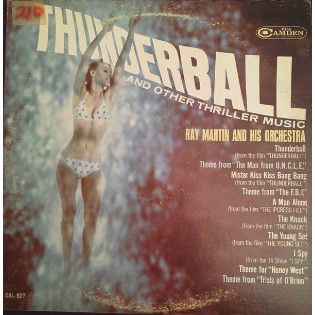 ray-martin-thunderball-and-other-thriller-music.jpg