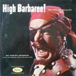 ray-martin-with-the-bill-shepherd-chorus-and-johnny-webb-high-barbaree-12-famous-sea-shan.jpg