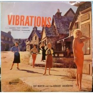 ray-martins-piccadilly-strings-vibrations.jpg