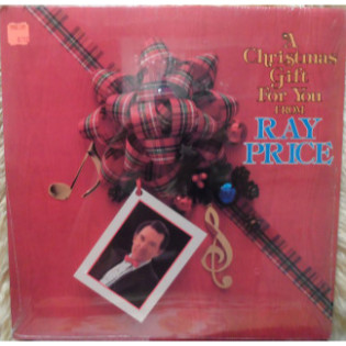 ray-price-a-christmas-gift-for-you.jpg