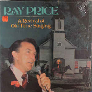 ray-price-a-revival-of-old-time-singing.jpg