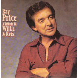 ray-price-a-tribute-to-willie-and-kris.jpg