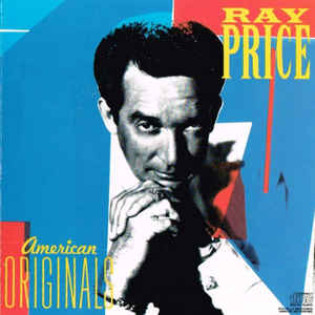 ray-price-american-originals.jpg