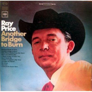 ray-price-another-bridge-to-burn.jpg
