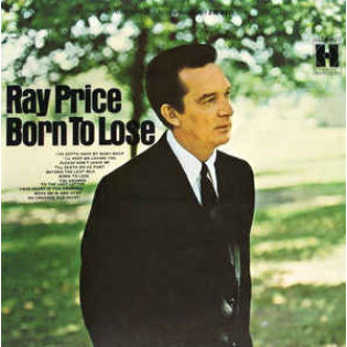 ray-price-born-to-lose.jpg