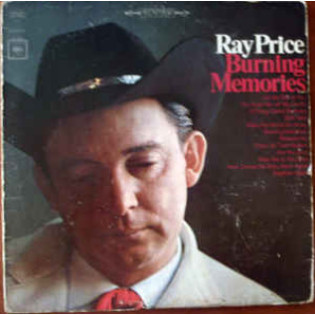 ray-price-burning-memories.jpg