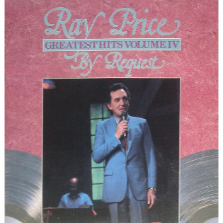 ray-price-by-request.jpg