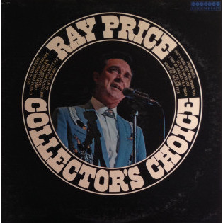 ray-price-collectors-choice.jpg