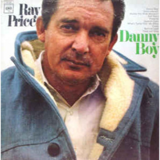ray-price-danny-boy.jpg