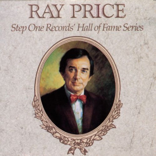 ray-price-hall-of-fame-series.jpg