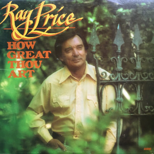 ray-price-how-great-thou-art.jpg