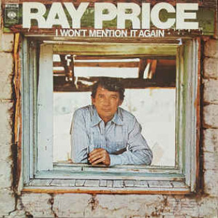 ray-price-i-wont-mention-it-again.jpg