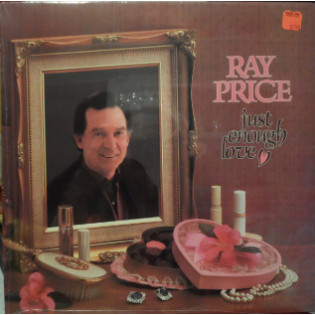ray-price-just-enough-love.jpg
