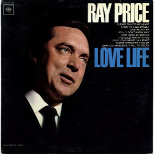 ray-price-love-life.jpg