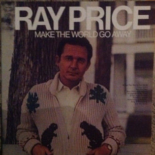 ray-price-make-the-world-go-away.jpg