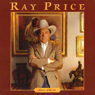 ray-price-master-of-the-art.jpg