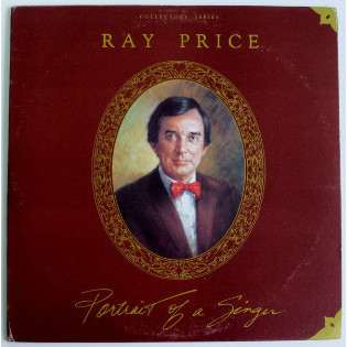 ray-price-portrait-of-a-singer.jpg