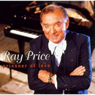 ray-price-prisoner-of-love.jpg