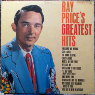 ray-price-ray-prices-greatest-hits.jpg