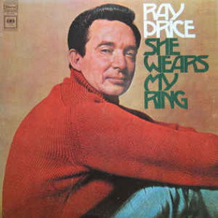 ray-price-she-wears-my-ring.jpg