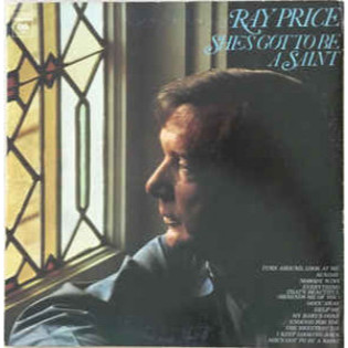 ray-price-shes-got-to-be-a-saint.jpg