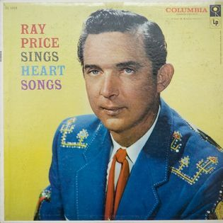 ray-price-sings-heart-songs.jpg