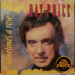 ray-price-sometimes-a-rose.jpg