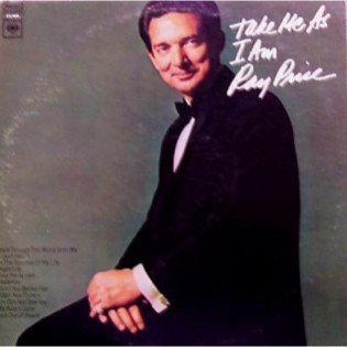 ray-price-take-me-as-i-am.jpg