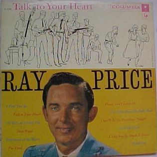 ray-price-talk-to-your-heart.jpg