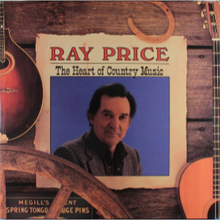 ray-price-the-heart-of-country-music.jpg