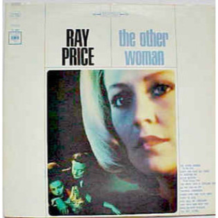 ray-price-the-other-woman.jpg