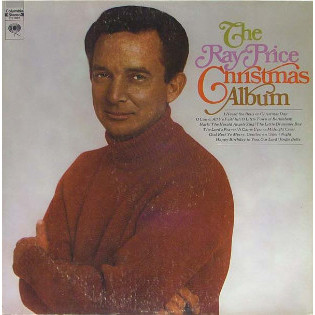 ray-price-the-ray-price-christmas-album.jpg