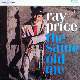 ray-price-the-same-old-me.jpg