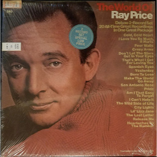 ray-price-the-world-of-ray-price.jpg