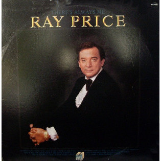 ray-price-theres-always-me.jpg