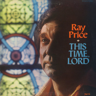 ray-price-this-time-lord.jpg