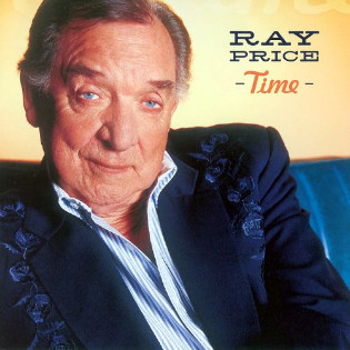 ray-price-time.jpg