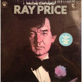 ray-price-welcome-to-my-world.jpg