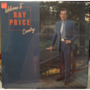 ray-price-welcome-to-ray-price-country.jpg