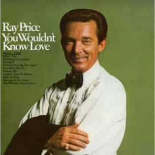 ray-price-you-wouldnt-know-love.jpg