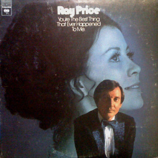ray-price-youre-the-best-thing.jpg